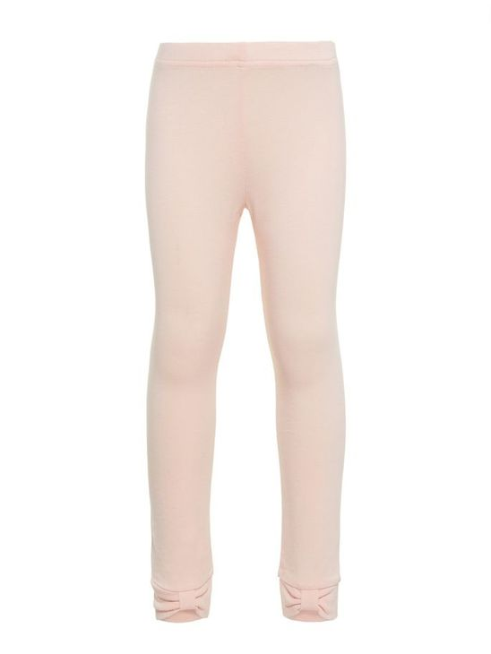 Name It Nmffikya Legging Strawberry Cream