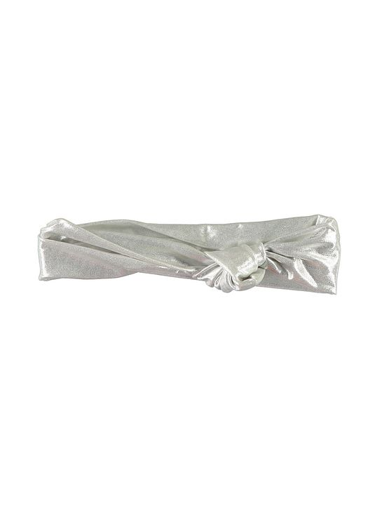 Name It ACC-Habibah Hairband - Silver