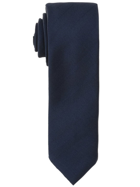 Name It Nitpisp Tie Box Dress Blues