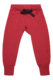 Kaiko AW19 Swing Pants Red
